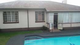 Checklist: Pool Yes! Lapa Yes! Secure Yes! Pool party time??