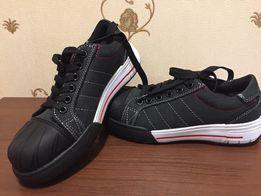 Взуття - Чоловіче взуття в Хмельницький - OLX.ua 962572e1119a0