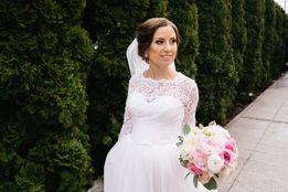 acd18ae0a17 Свадебные платья Полтава  купить свадебное платье бу - сервис ...