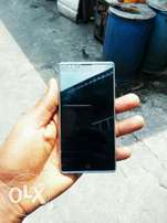 camon 8 phone for sale