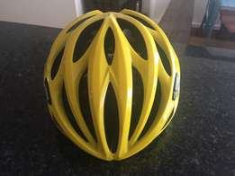 Uvex Cycling Helmet
