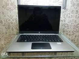 USA used HP folio core i5 for sale