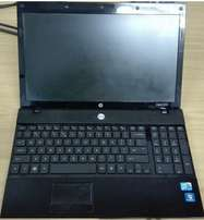 HP Probook 4510s Laptop - Good Condition