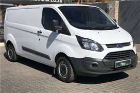 Ford Transit Spares Available