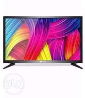 Startimes 24 Inch Television