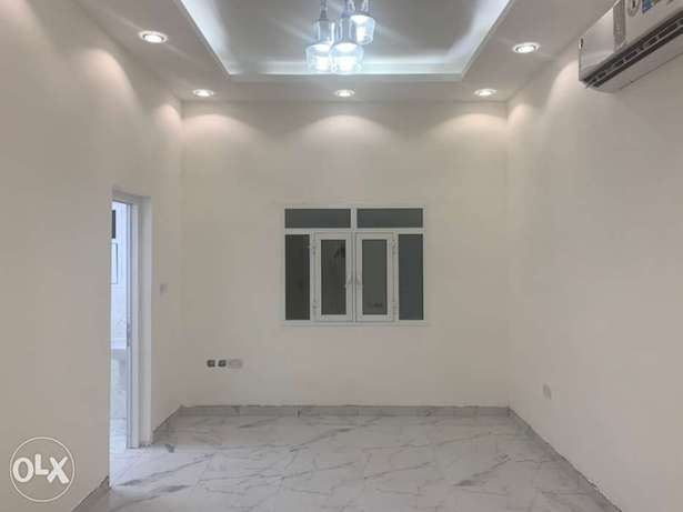 Shop 90 Sq m in al Khoudh for Saloon or spa with privacy entrance