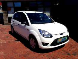 Ford Figo 1.4 Ambiente for sale!!!