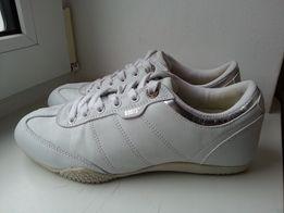 d4eb6146 Roots - Женская обувь - OLX.ua