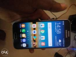 Neat Working Samsung S6 64GB