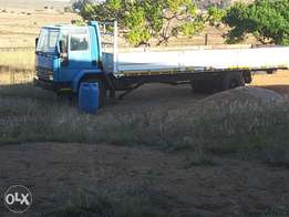 FORD cargo truck for sale