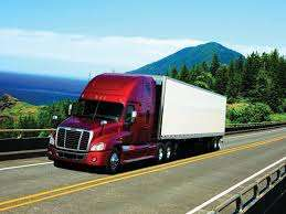 long distance home movers at good rates call now