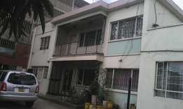 House for sale on limuru road