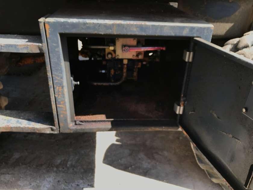 Case POCLAIN 788 - 1998 - image 50