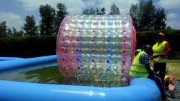 a water roller for sale