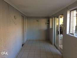 Flatlet to Rent in Roodepoort North