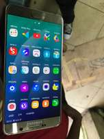 Samsung galaxy note 5 on offer