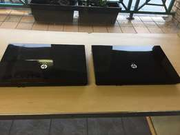 Hp Excellent Condition