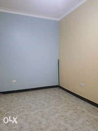 A two bedrooms for rent in Kyaliwajjala Kampala - image 8