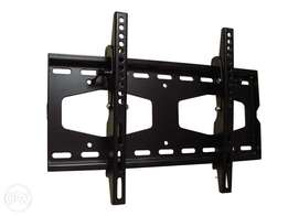 wall bracket mounting service+free delivery