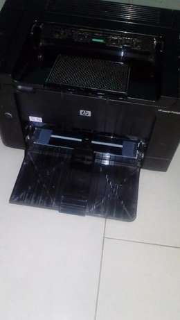 portable Printer for sale Lagos Mainland - image 4