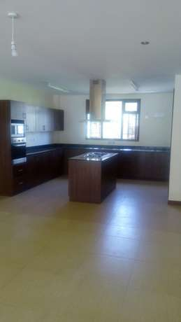3 Apartment Bedroomed All in suite Dsq Kilimani - image 1