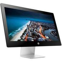 Hp Pavilion 23inches All in one i5,8gb,1tbsp full HD brand new