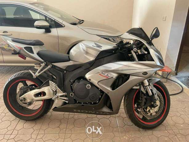 1000rr 2006 for sale