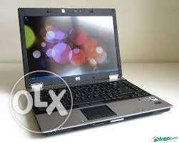 hp duo core 2,4ghz,2gb,160gb 10000ksh