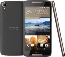 HTC Desire 828 dual sim,LTE [16GB ROM+2GB RAM] 13MP,NEW Free delivery