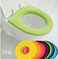 Toilet seat covers 3 at 1500/-