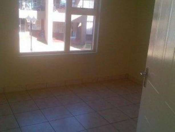 Room to let Mondeor - image 1