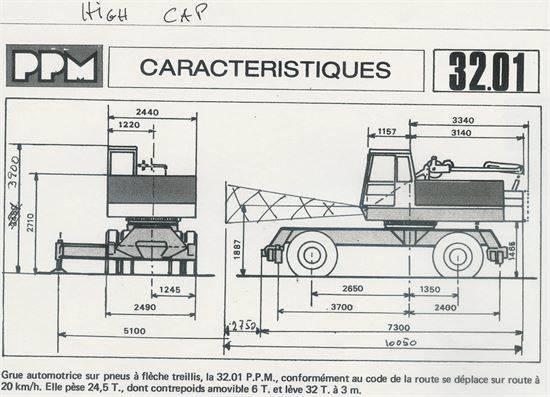 PPM 32.01 - 1982 - image 11