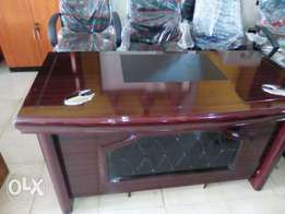 Latest Design Executive Office Table