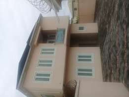 c.of.o fully detached house for sale