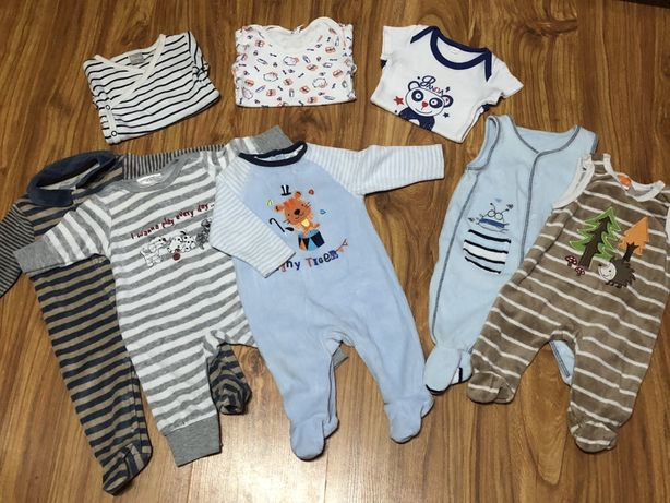 Дитячий одяг  2b6d9574f548e