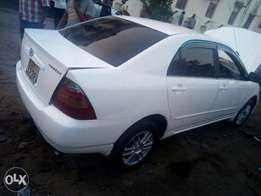 Nze for sale