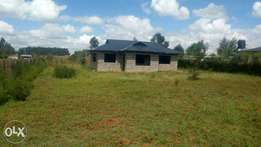 House for Sale, Kapseret Eldoret