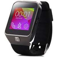 Wrist Smart Watch Synchronise with your Phone