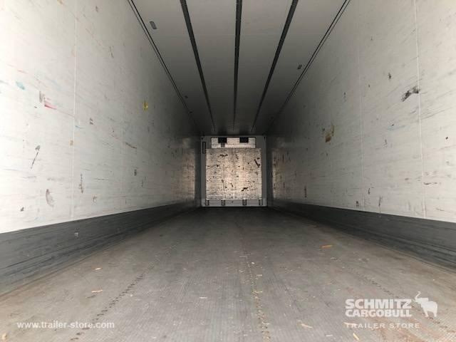 Schmitz Cargobull Tiefkühler Standard - 2014 - image 3