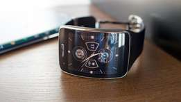 Samsung GEAR S WATCH PHONE to sell or swop