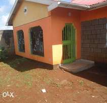 Spacious own compound master ensuite three bedroom to let at 30k!!