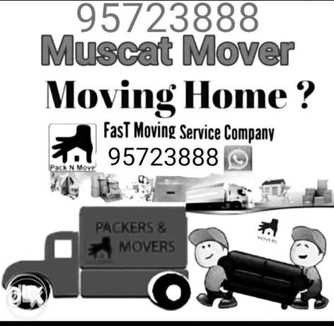 House shifting carpenter labour any time cont Ggzb