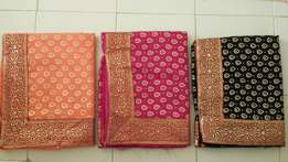 Indian Sarees for Sale- Stunning!!