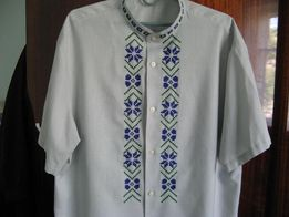 Вишиванка - Мода і стиль в Хотин - OLX.ua a6184135cdb51