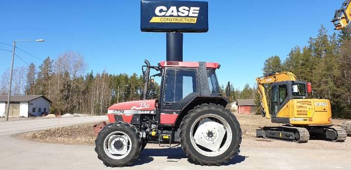 Case IH 4230 Xl Pro - 1997
