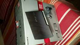 Ps3 for sale great conditon!