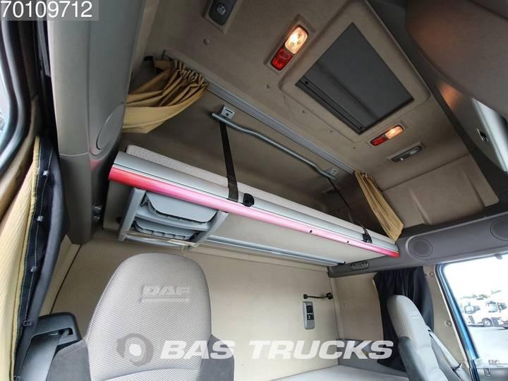 DAF XF105.460 SSC 4X2 Euro 5 - 2012 - image 8