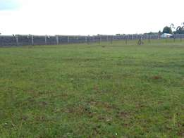 Kenya Safehomes prime 1/8 plot on sale at NJoro plains Nakuru