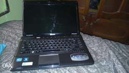 Toshiba Satellite laptop P745-S4102 Corei3 for sale