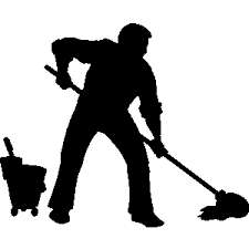 (Home/Office And After Construction Cleaning ) EDENS CLEANING SERVICES Lagos Mainland - image 3